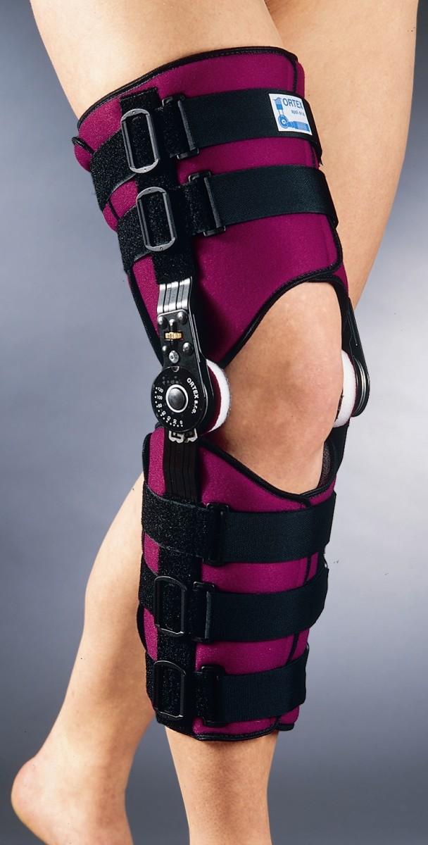 Шины коленного сустава дисплазии тазобедренного сустава