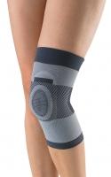 Бандаж компрессионный на коленный сустав