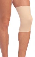 Бандаж на коленный сустав эластичный, согревающий