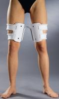 Двухсторонний абдукционный ортез тазобедренного сустава