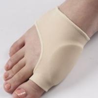 Защита сустава большого пальца стопы