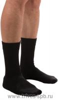 Носки Protect iT Dress/Casual