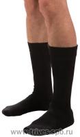 Носки Protect iT Dress/CasualPlus