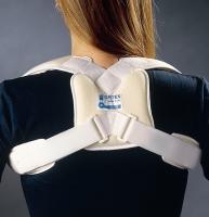 Ортез для закрепления ключицы, плечевого сустава