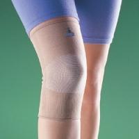 Ортез коленный биокерамический