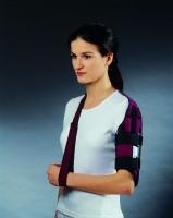 Ортез плечевой кости