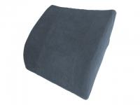 Ортопедическая анатомическая подушка нового поколения под спину (37х33 см)