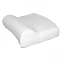 Ортопедическая подушка детская (от 8 до 16 лет)