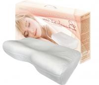 """Ортопедическая подушка под голову """"Волшебный сон"""""""