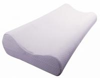 Ортопедическая подушка под голову семейная
