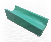 Ортопедическая подушка под ноги ТОП-137