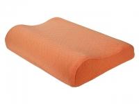 Ортопедическая подушка подростковая
