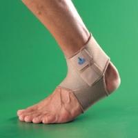 Ортопедический голеностопный ортез