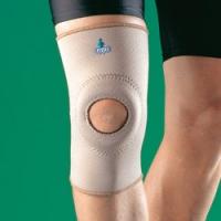 Ортопедический коленный ортез