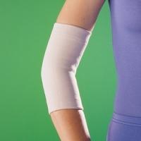 Ортопедический локтевой ортез