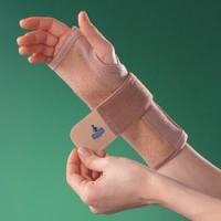 Ортопедический лучезапястный ортез