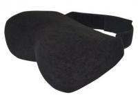 Подушка ортопедическая под шею (25x13 см)