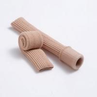 Трубчатая подкладка для пальцев стопы