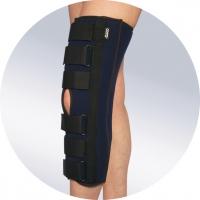Тутор на коленный сустав детский (высота 35 см)