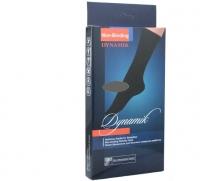 """Носки для больных сахарным диабетом """"Dynamik"""""""