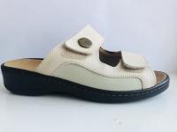 Обувь ортопедическая SAVANNA