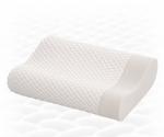 Ортопедическая подушка премиум-класса ТОП-111